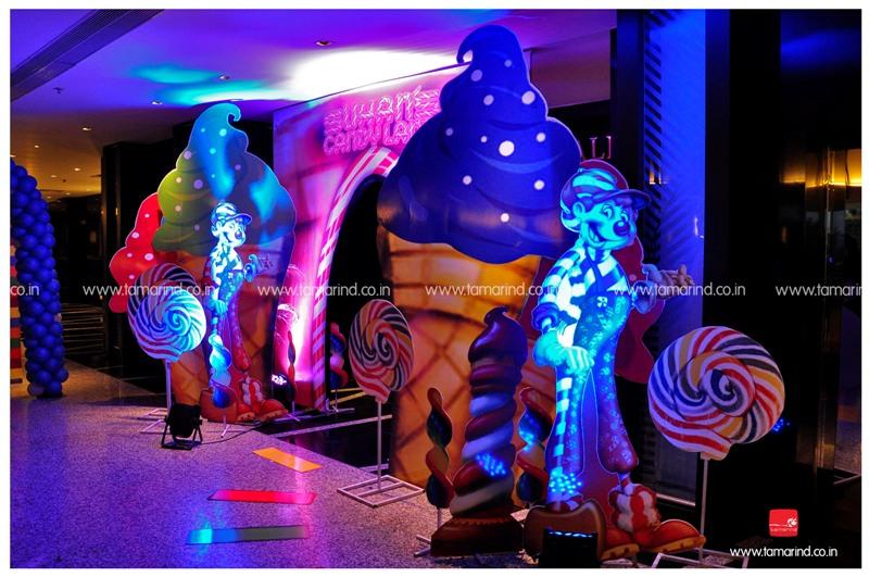 Event Organizers Event Organizers Cochin Birthday