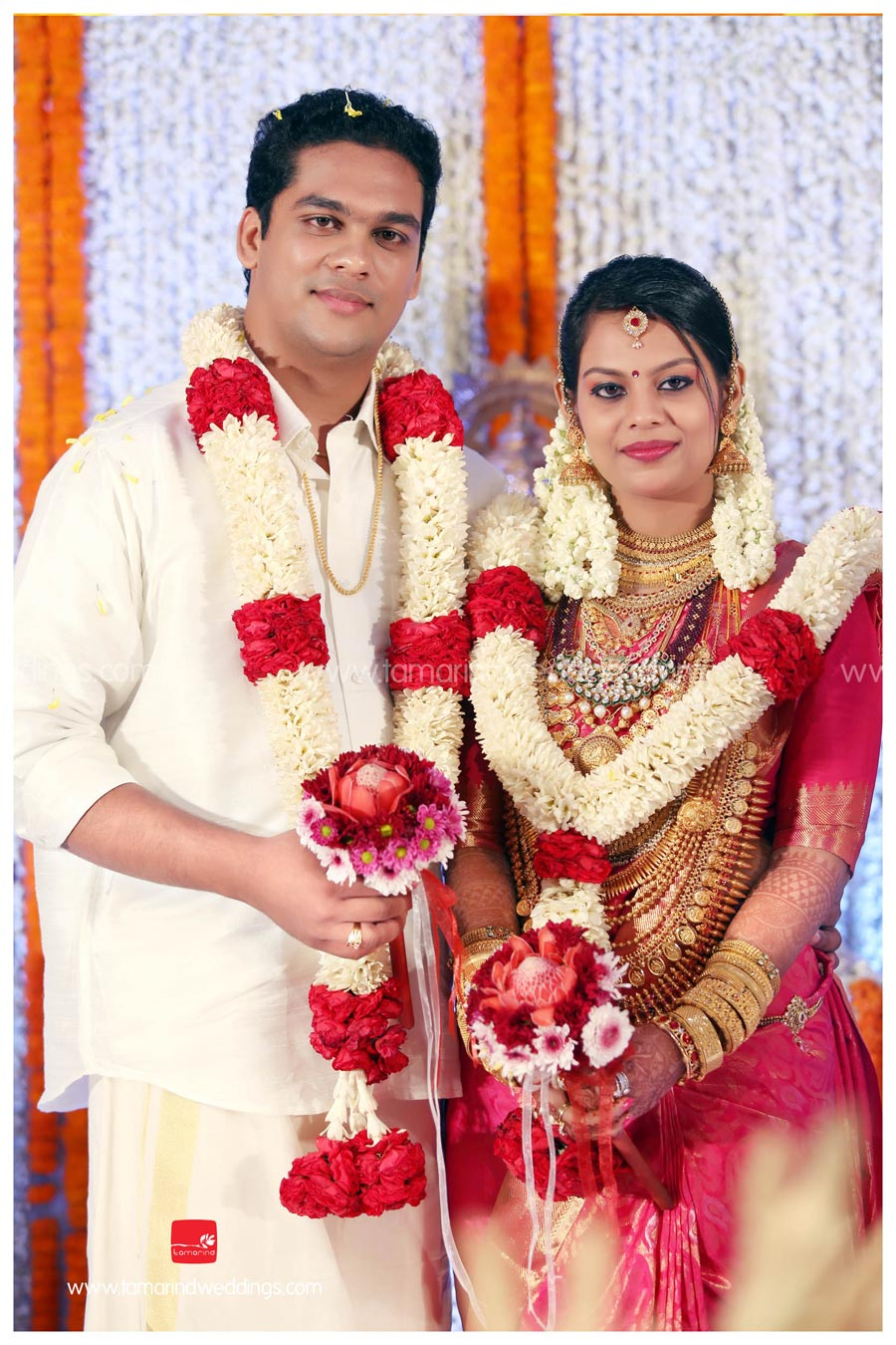 hindu singles in big indian Find a beautiful indian girl on lovehabibi - the number one place for meeting interesting girls from india and getting in touch with them.