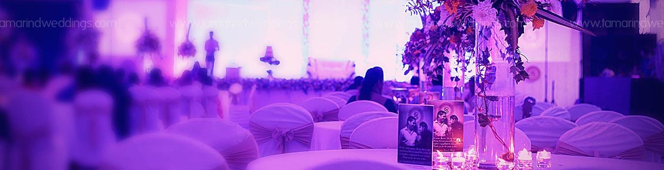 Wedding Stage Decoration Stage Decoration Mandap Decoration