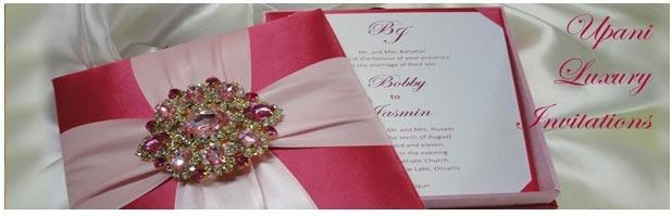 Wedding Invitation Invitation Designs – Luxury Wedding Invitations Online