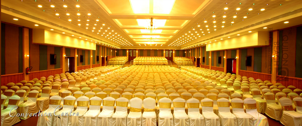 Wedding Venues In Kerala List Of Hotels Resorts And