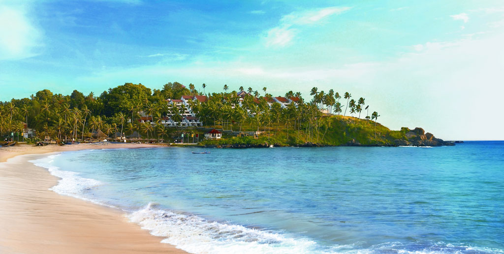Image result for Kovalam Beach wallpaper
