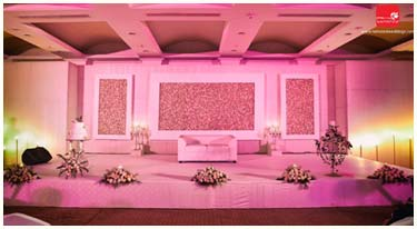 Wedding Stage Decoration Stage Decoration Mandap Decoration